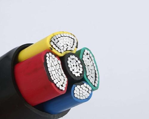 电缆束丝、绞线的质量缺陷有哪些