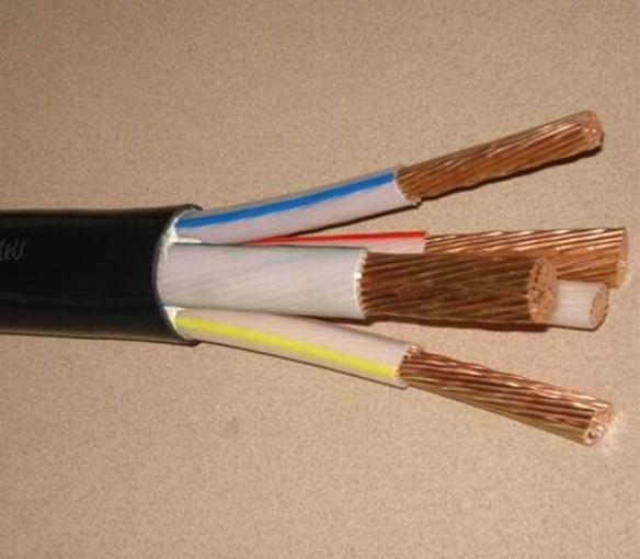 特种电缆是什么
