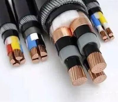 用高压电缆需要做哪些检测?