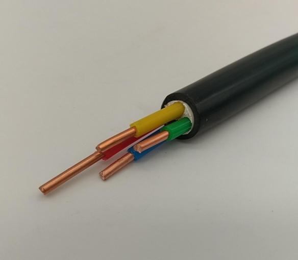 青岛电缆厂家分享电缆故障常用的定点方法。