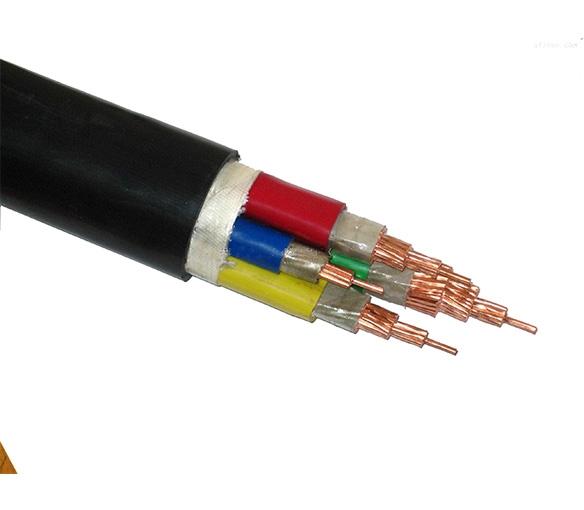 35平方电缆